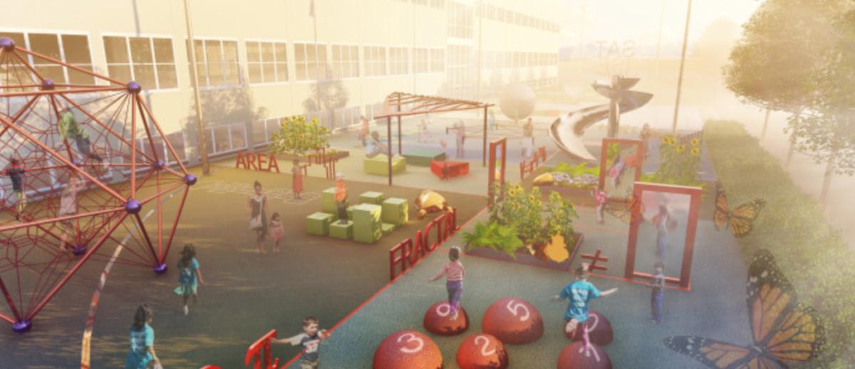 Tekniska museet en spännande aktivitet för barn